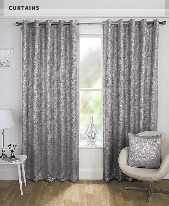 curtains.png