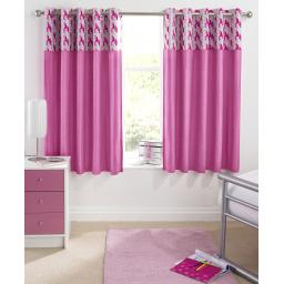 Vortex Thermal Blackout Curtains