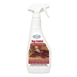 Cybergold Super Strength Rug Control Spray