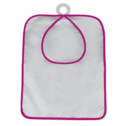 Reflective Laundry Peg Bag