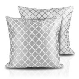 Cotswolds Moroccan Woven Cushion