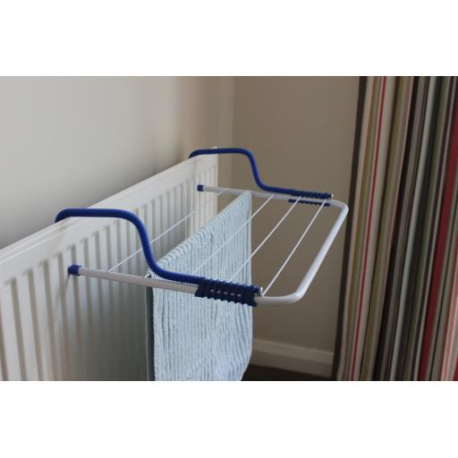 Radiator Drying Airer