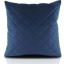 Royal Velvet Diamond Quilted Cushion Swatch