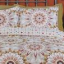 Made With Spirit Morocco Reversible Duvet Set Swatch
